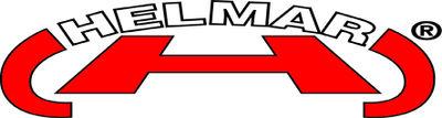 helmar-logo